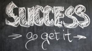 俺の失敗から学んでくれ!電気主任技術者を目指す未経験者の為の転職を成功させる4つのポイントと3つの心構え!